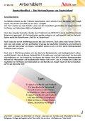 Deutschlandlied