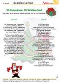 Oh Tannenbaum - Oh Christmas Tree