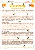Bienenhonig