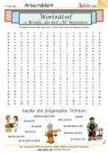 11 Berufe, die mit dem Buchstaben M beginnen