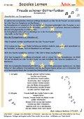 Die Europahymne & Freude schöner Götterfunken