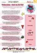 Weihnachten - Rund um die Welt