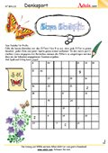 Sum Sudoku