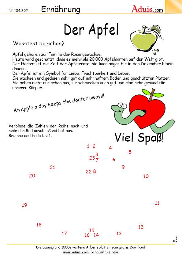 Gemüse, Früchte & Obst | Aduis