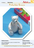 Polarbär Bruno