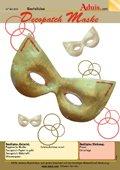Maske - Decopatch