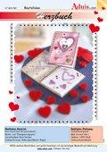 Herzbuch - mit Liebe gemacht