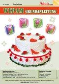 WePam Torte