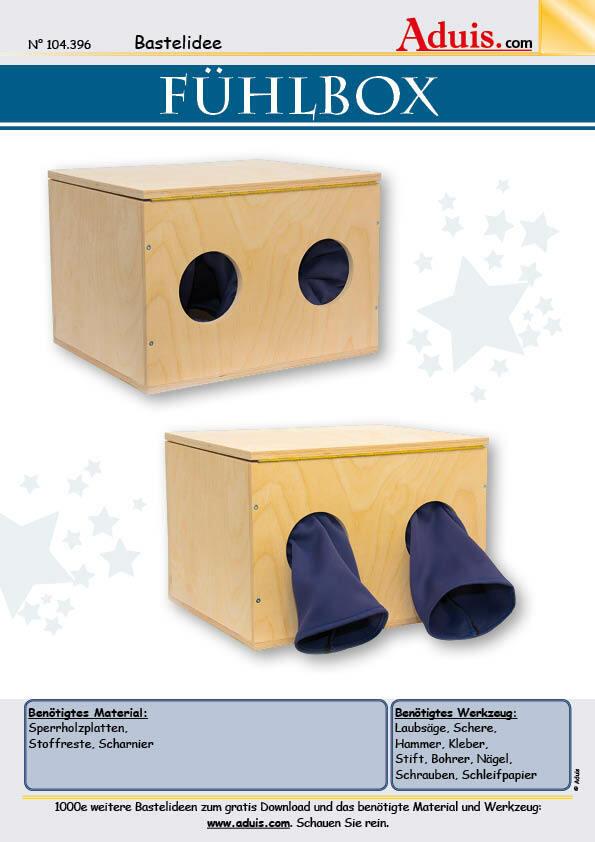 Fühlbox