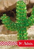 Trendy Kaktus