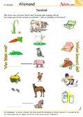 Tierrätsel