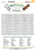 48 Kräuter und Gewürze