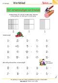 Simplifier les fractions