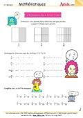 Extension de fractions