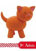 Caty - Ton petit chat Fimo