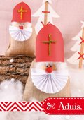 Petits sacs spécial St Nicolas