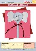 Pollepel olifant