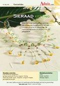 Sieraad - ketting