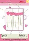 Tulpenslinger