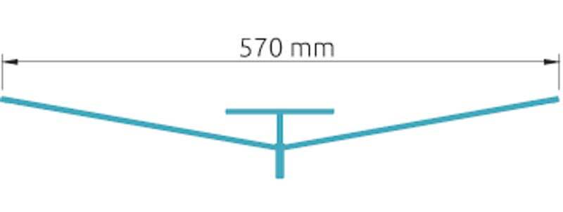 MAX-BEE - Flieger NR.4