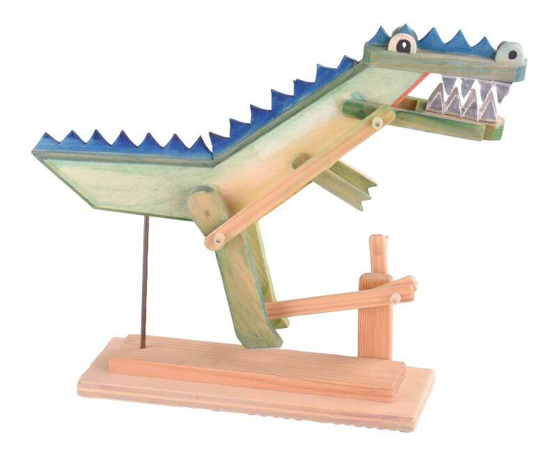Grisu, le dragon