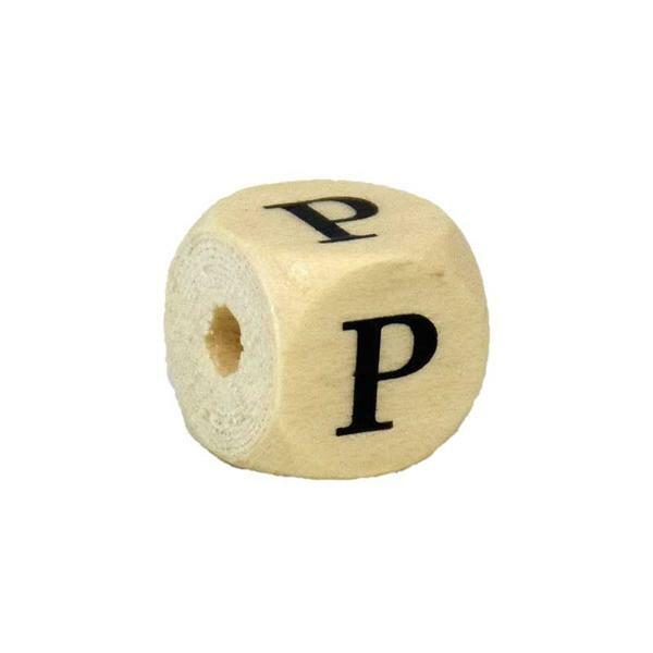 Letterkraal P
