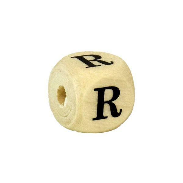 Letterkraal R