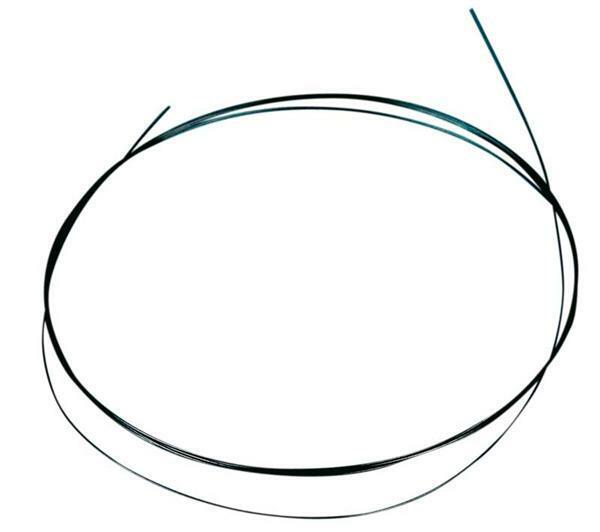 Saite für Instrumente - 60 cm
