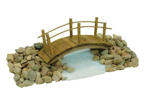 Decoratie - rivierstenen