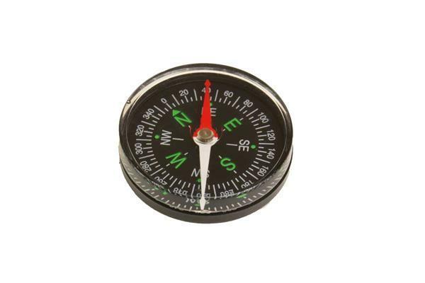 Kompas, Ø 40 mm