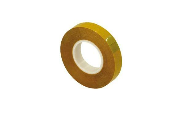 Tacky Tape kleefband, 10 m, 9 mm