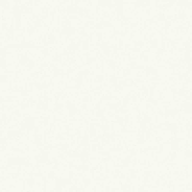 Glazuurpoeder - 10 ml, transparant