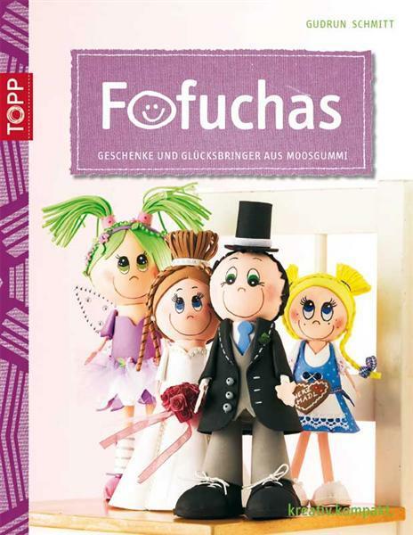 Buch - Fofuchas