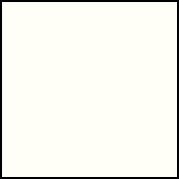 Marqueur peinture - 1 - 2 mm, blanc
