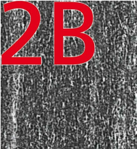 Schreib- & Zeichenstifte, 12 Stk.