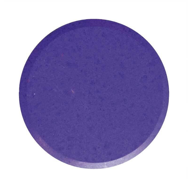 Navultabletten - 55 mm, violet