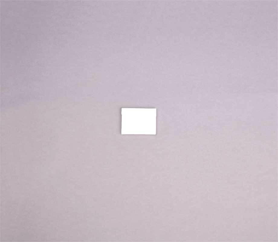 Mini-Keilrahmen, 6 x 8 cm