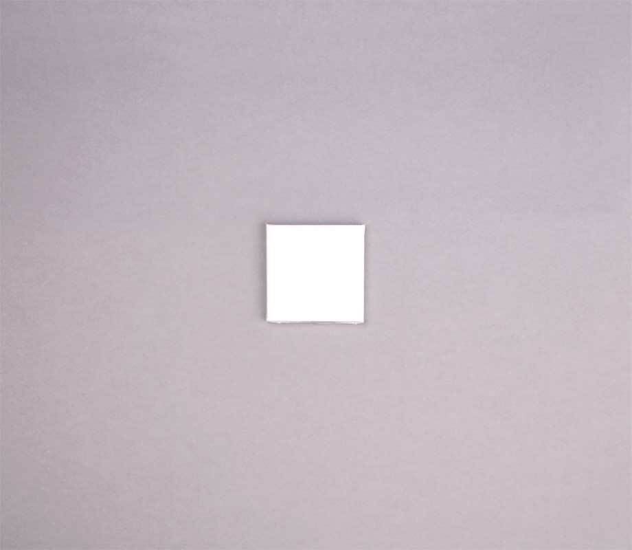 Mini-Keilrahmen, 10 x 10 cm