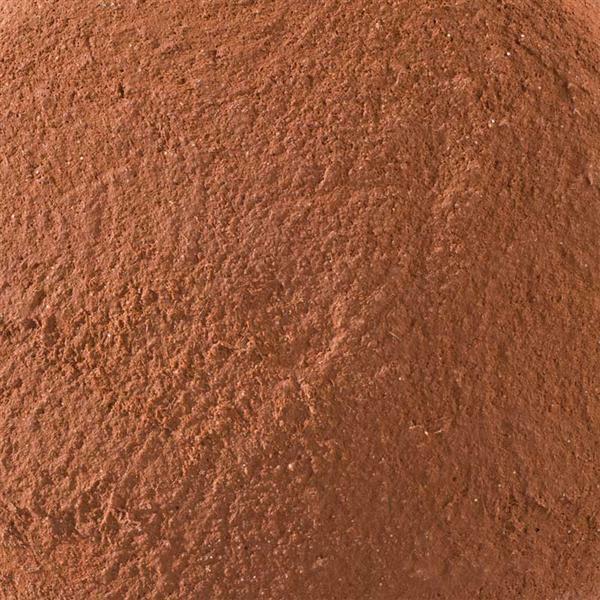 Easy Rost Paste - 350 g, rostrot