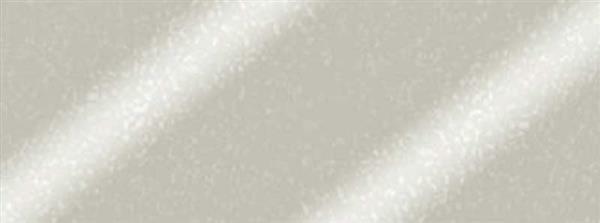 MUCKI Funkelfingerfarben - 150 ml, drachensilber