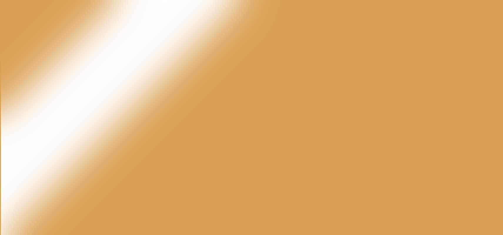 Aduis Acryliic Acrylfarbe - 500 ml, gold