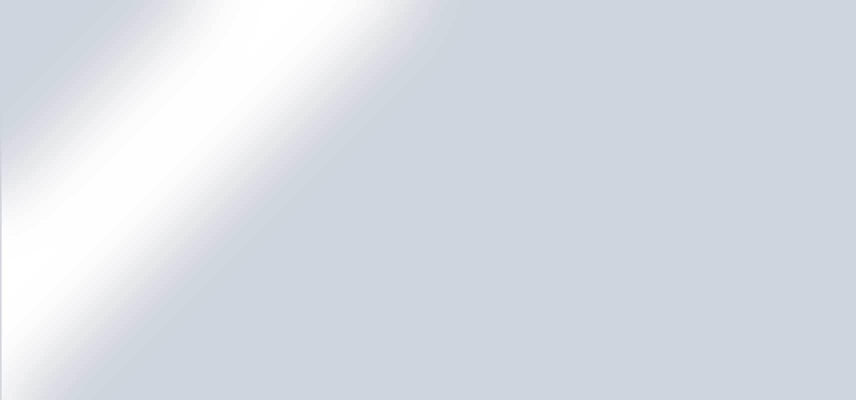Aduis Acryliic Acrylfarbe - 500 ml, silber
