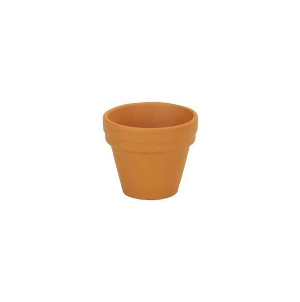 Blumentopf, Ø 30 mm