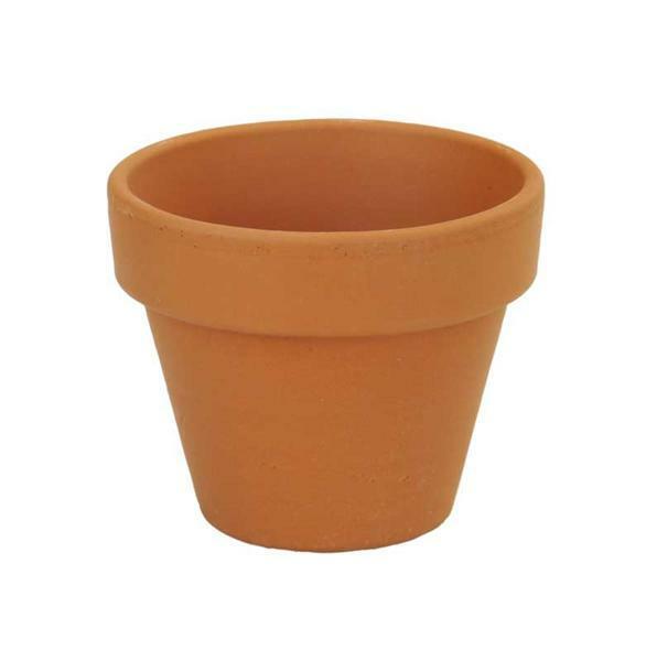 Blumentopf, Ø 60 mm