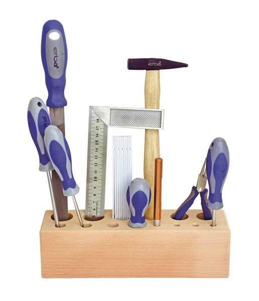 Aduis Werkzeughalter