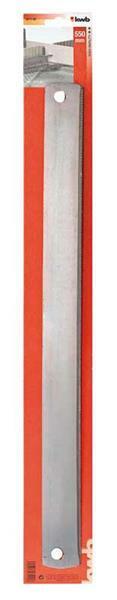 Reserveblad verstekzaag, metaal