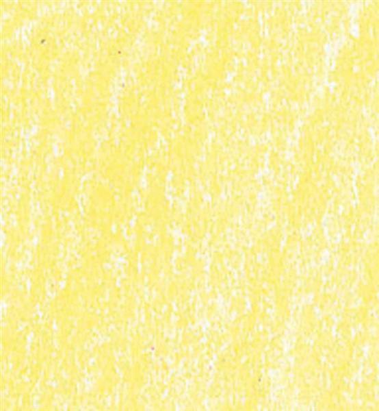 Lyra Farb-Riese® - lackiert, hellgelb