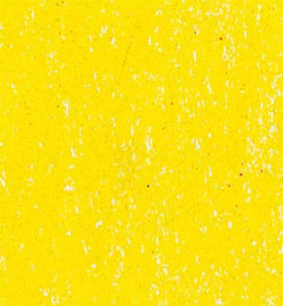 Lyra Farb-Riese® - lackiert, gelb