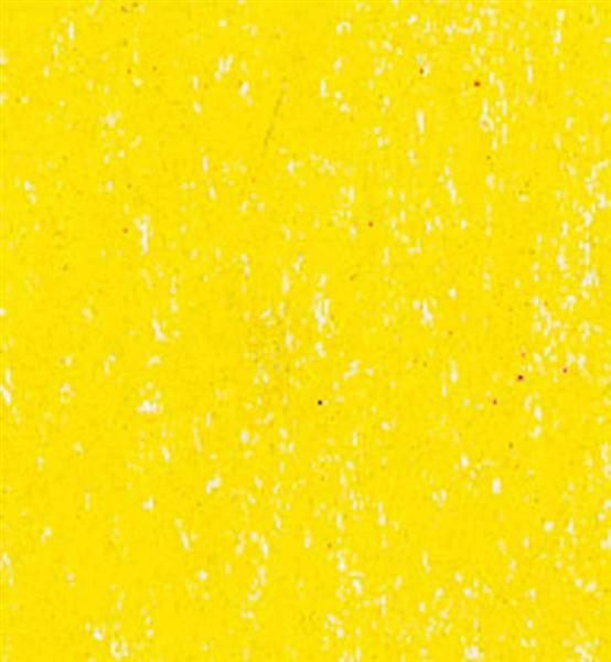 Lyra® crayon de couleur géant - vernis, jaune