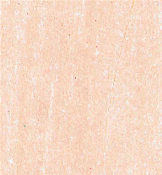 Lyra® crayon de couleur géant-vernis,couleur chair